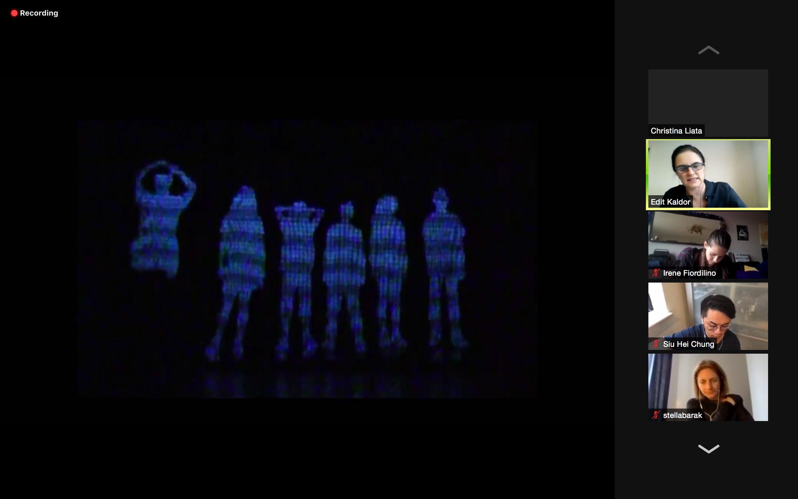 Screen-Shot-2020-12-09-at-14.29.55