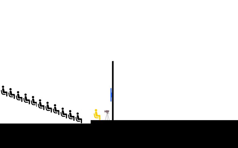 1-enter-sir