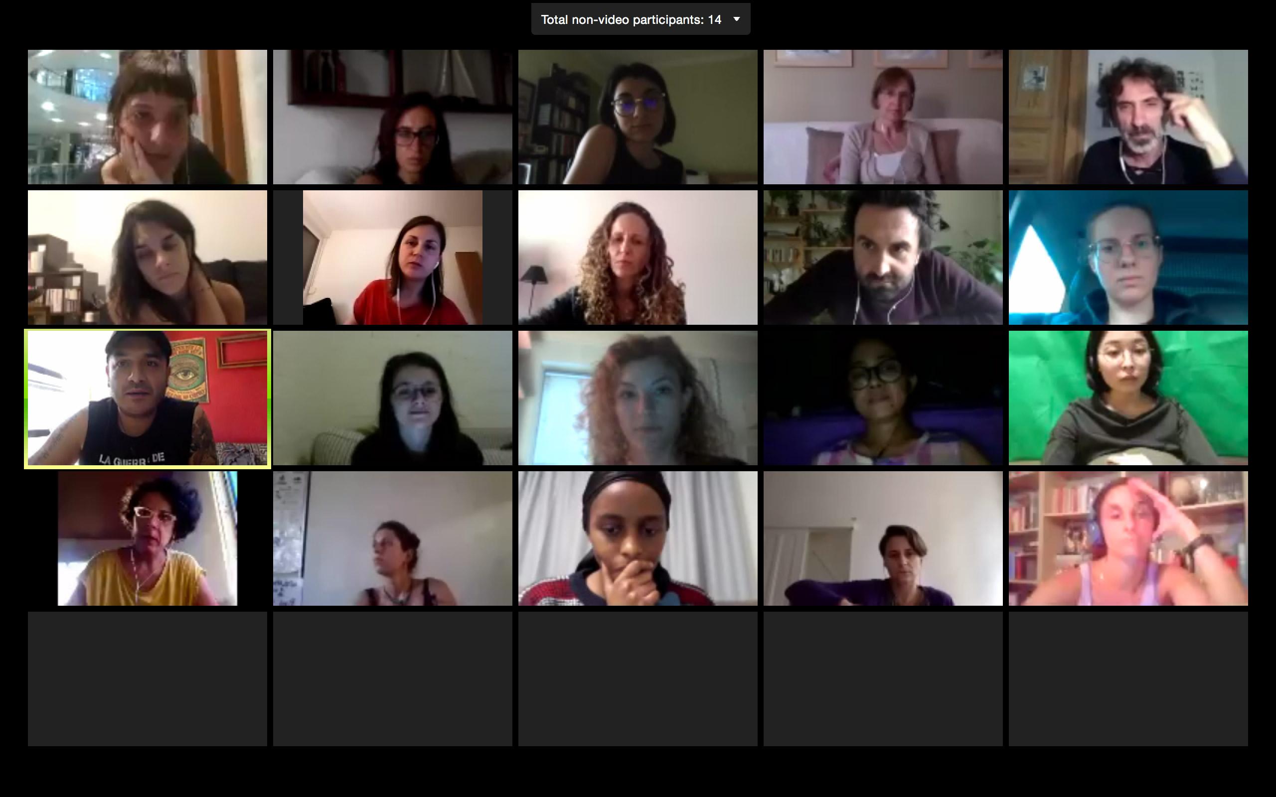 Screen-Shot-2020-07-17-at-19.38.15
