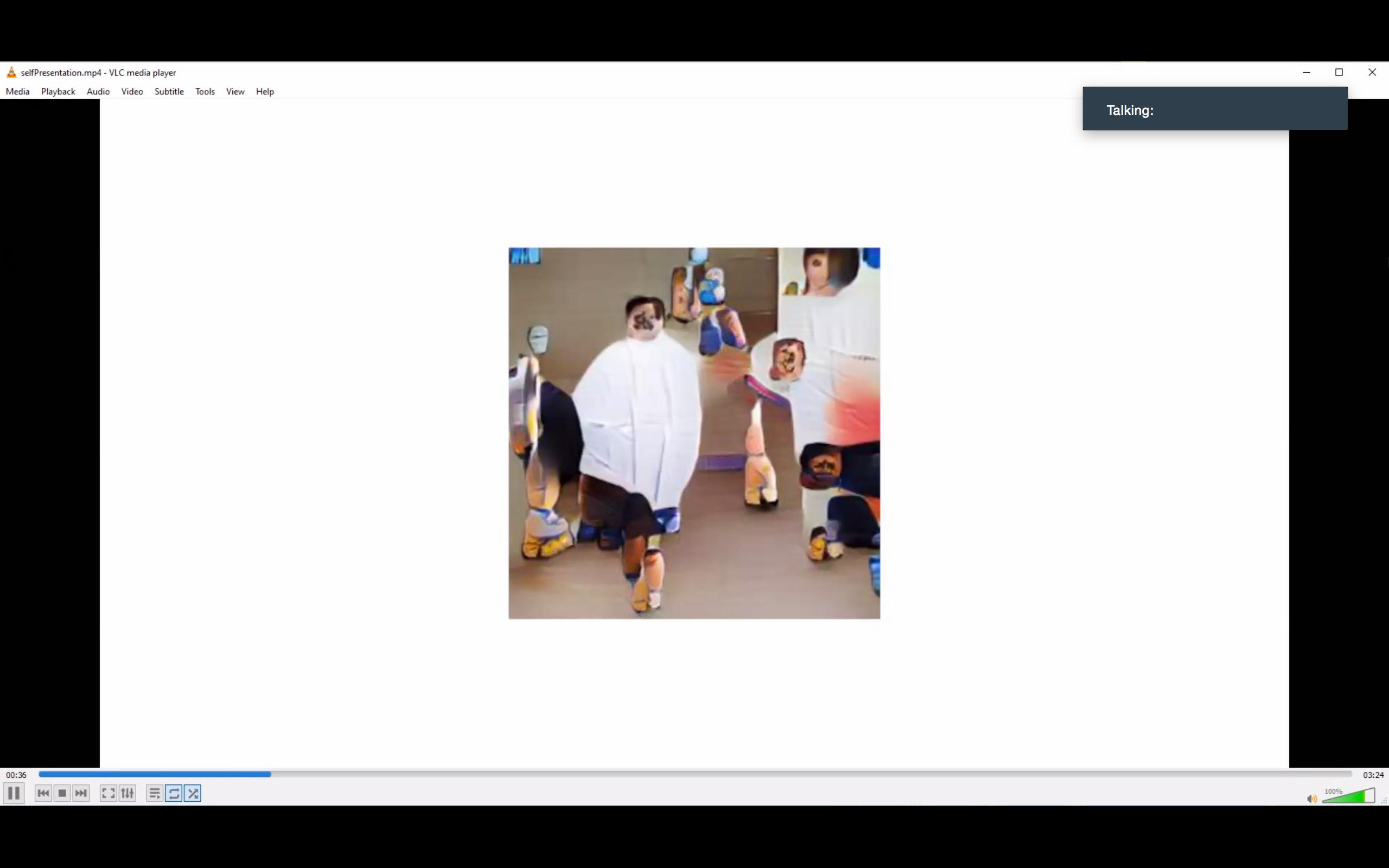 Screen-Shot-2020-12-09-at-15.29.13