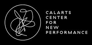 CNP_logo_full_black2