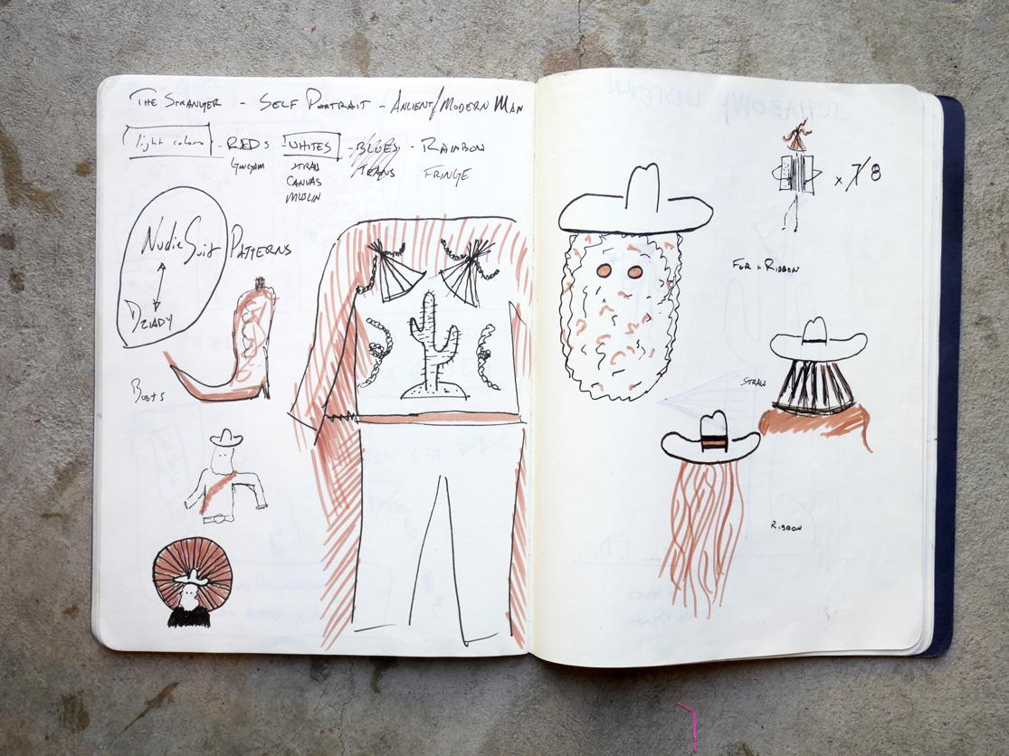notebook-00